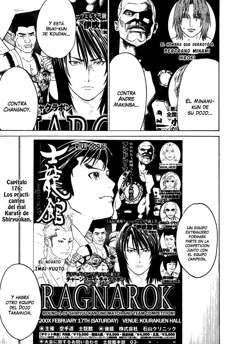 http://c5.ninemanga.com/es_manga/pic2/53/501/494306/f348409d27995efcaa901ef99bc9be9a.jpg Page 2