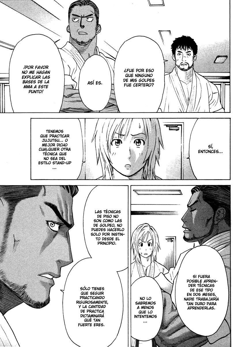 http://c5.ninemanga.com/es_manga/pic2/53/501/511864/2f1cc089e4dde35002ae99cb9542890b.jpg Page 6