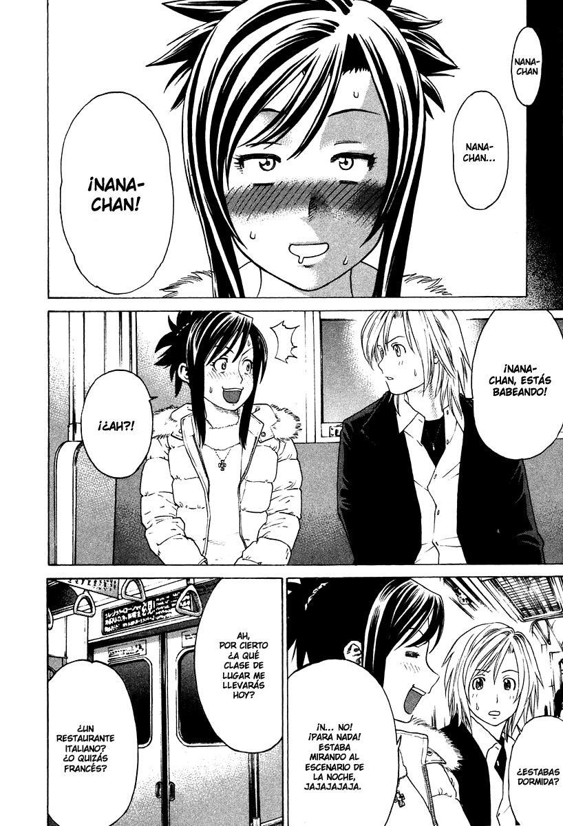http://c5.ninemanga.com/es_manga/pic2/53/501/512955/0e0033c73acf01c716d0d0785cf5683a.jpg Page 5