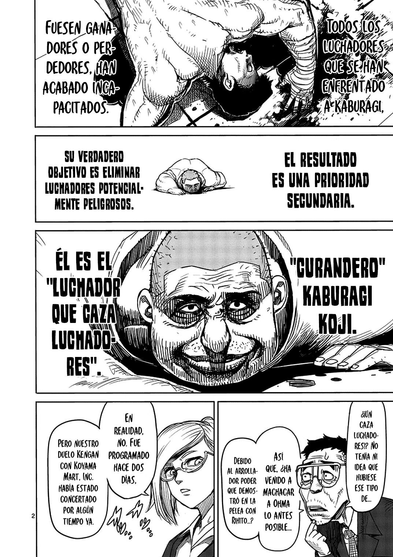 http://c5.ninemanga.com/es_manga/pic2/54/15862/500184/62d8ac431c3b201066064163fe6ab29e.jpg Page 3