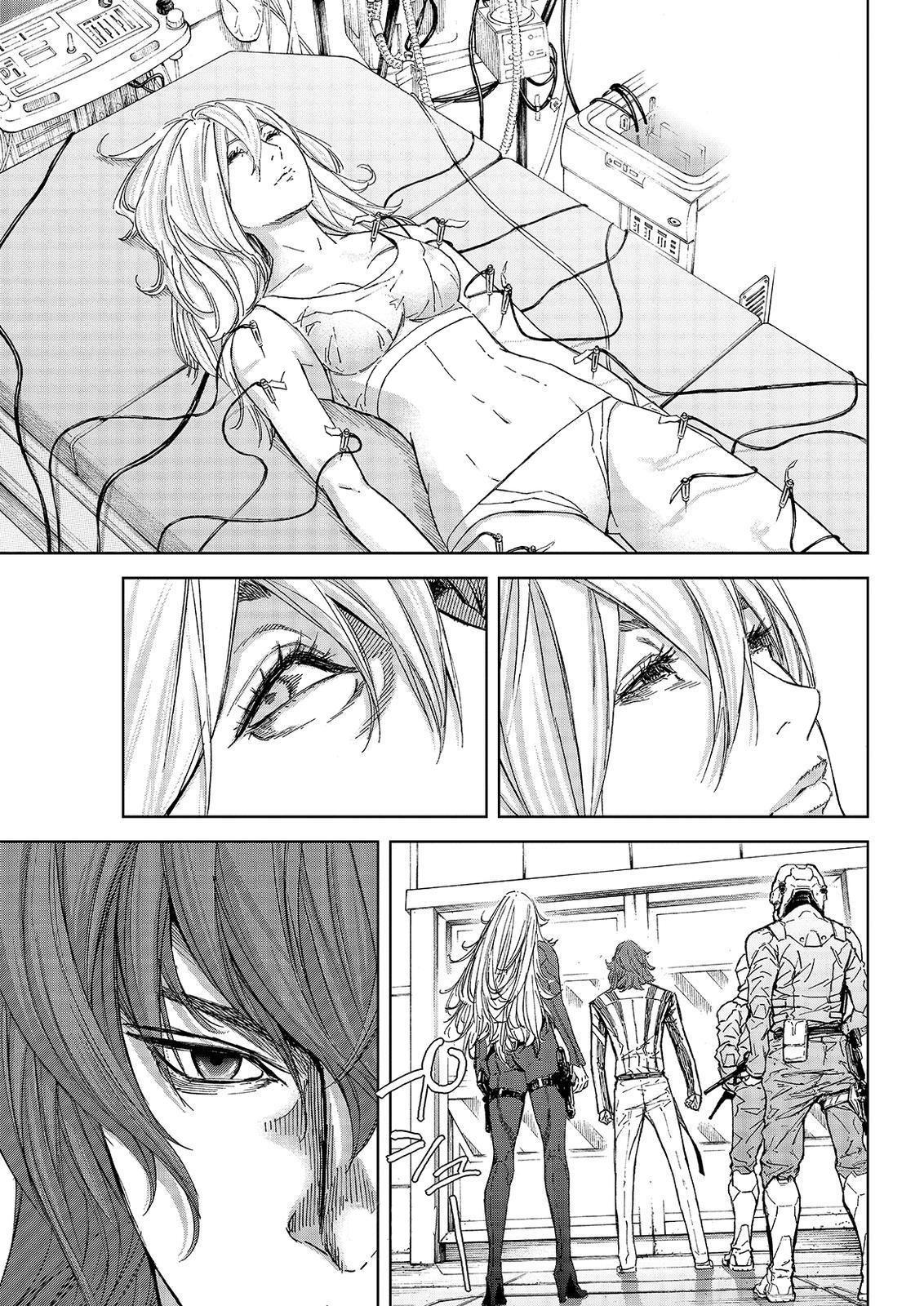 http://c5.ninemanga.com/es_manga/pic2/54/16310/502825/92f75eaab29dd31e16b4b88cff13c6fb.jpg Page 4