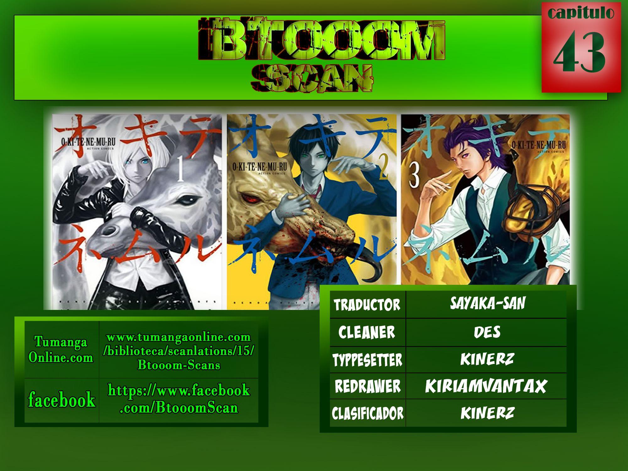 http://c5.ninemanga.com/es_manga/pic2/54/16310/502825/b7313dc57df1c85e3f0715feb5ac05f0.jpg Page 1