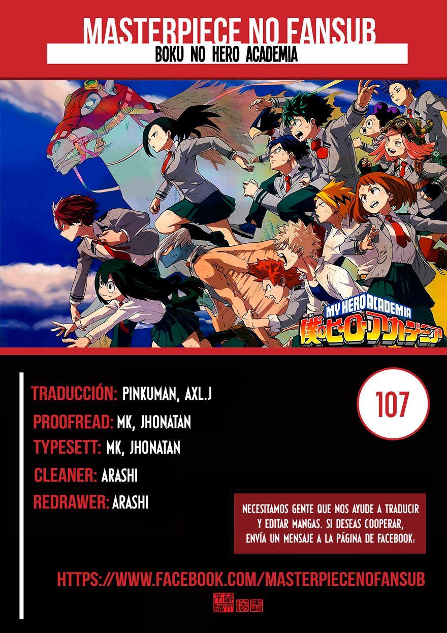 http://c5.ninemanga.com/es_manga/pic2/54/182/502987/d9058a06a58121fef563d4c8d1b58faf.jpg Page 1