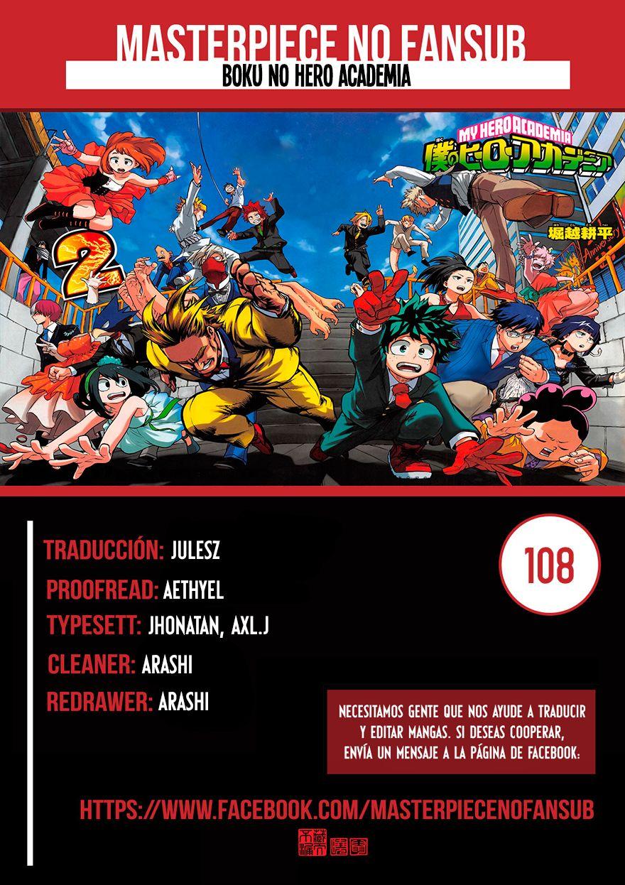 http://c5.ninemanga.com/es_manga/pic2/54/182/503830/f543cf8c172c7e78a2420a2d7555c2f1.jpg Page 1