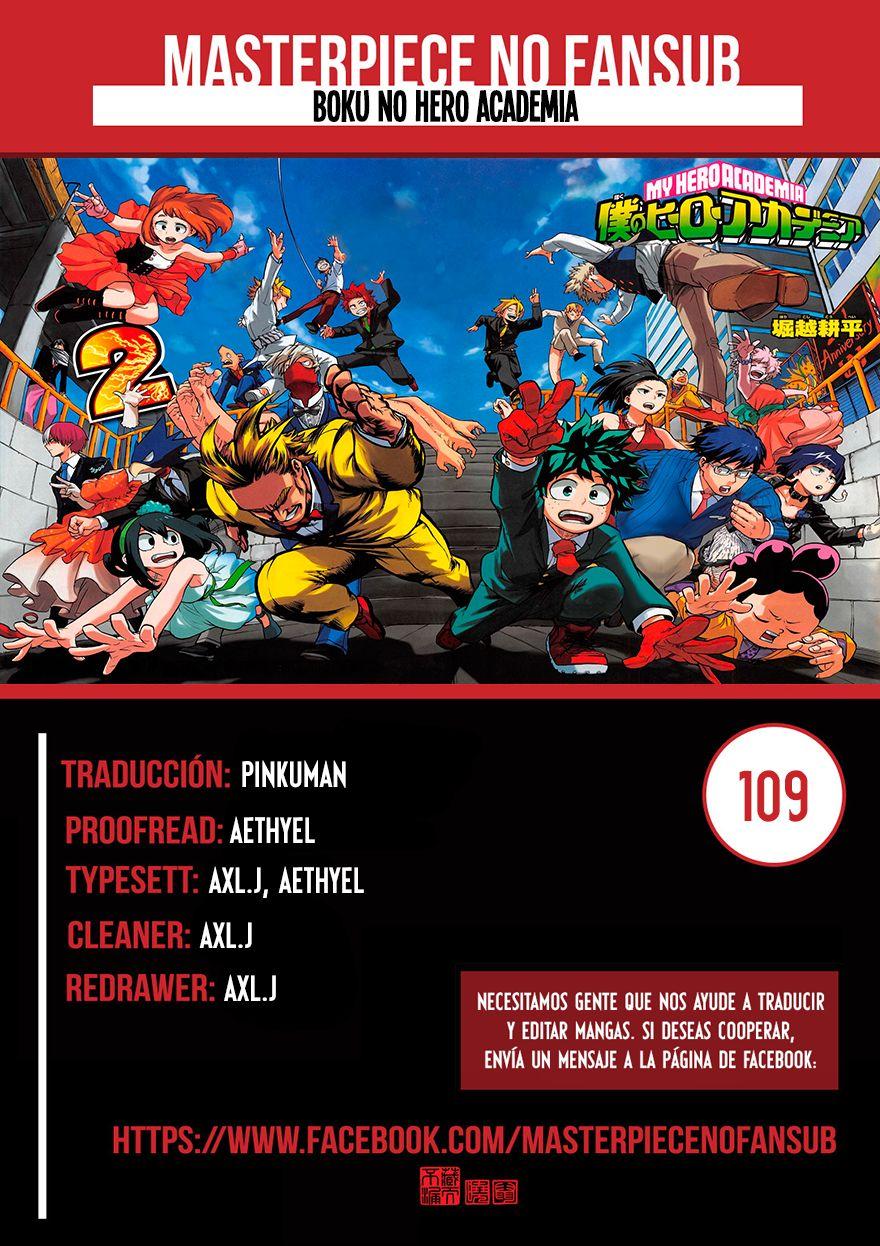 http://c5.ninemanga.com/es_manga/pic2/54/182/510733/0dd4332bc8f0e9692eaa585b1b20c712.jpg Page 1