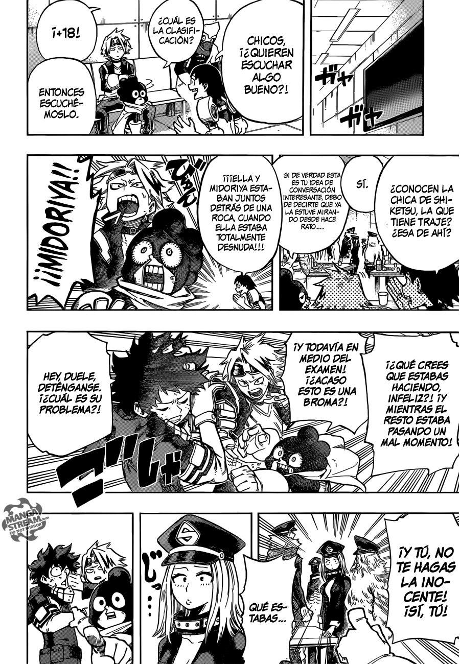 http://c5.ninemanga.com/es_manga/pic2/54/182/510733/1ef97cba05f5ab8401445bec0d6d523f.jpg Page 6