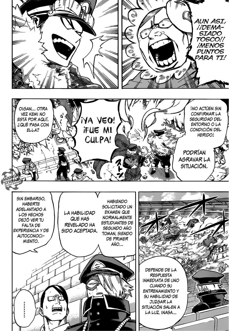 http://c5.ninemanga.com/es_manga/pic2/54/182/511234/36f1d27cb92222b34c31b8abab2b96ff.jpg Page 3