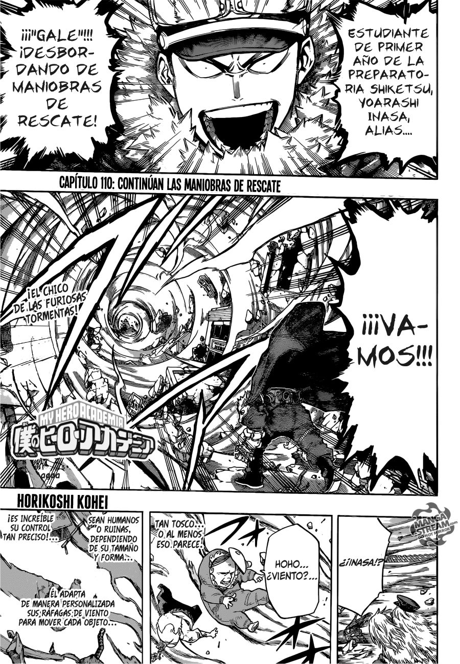 http://c5.ninemanga.com/es_manga/pic2/54/182/511234/4e593c72c99d0926835c128741499c53.jpg Page 2