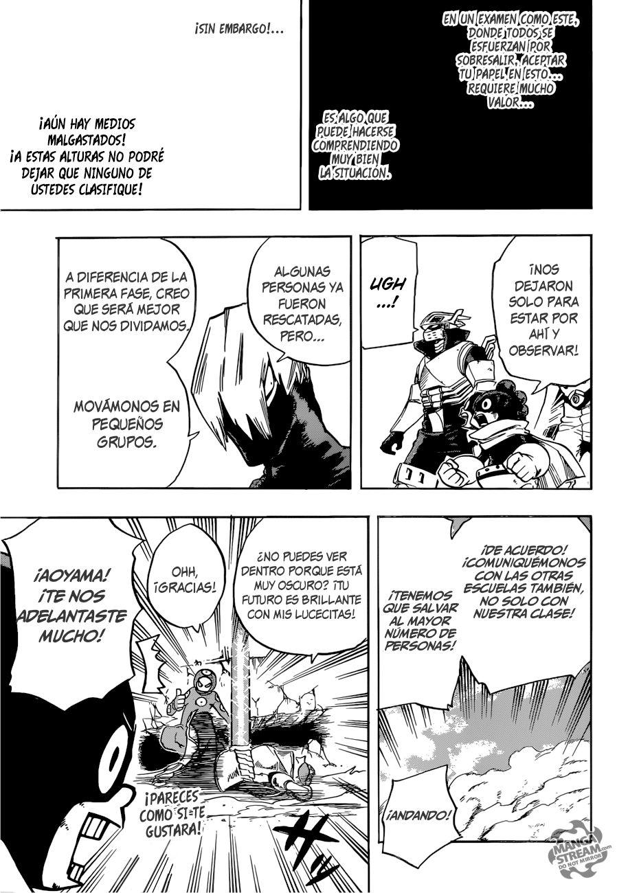 http://c5.ninemanga.com/es_manga/pic2/54/182/511234/7c8aa9ae1ab630196ed047f0ed2ee15c.jpg Page 8