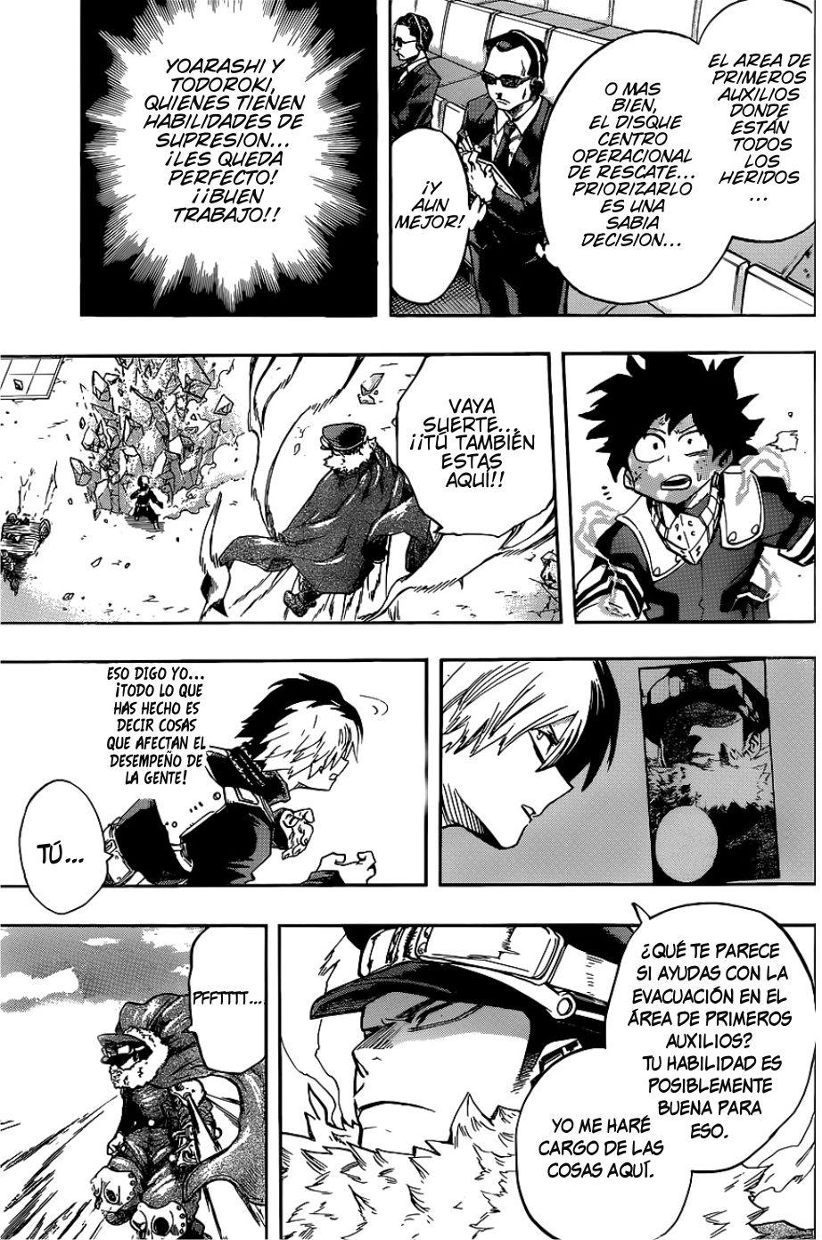 http://c5.ninemanga.com/es_manga/pic2/54/182/512380/b6619d3a11a7fa6aeb3f2add64e5cf9d.jpg Page 10