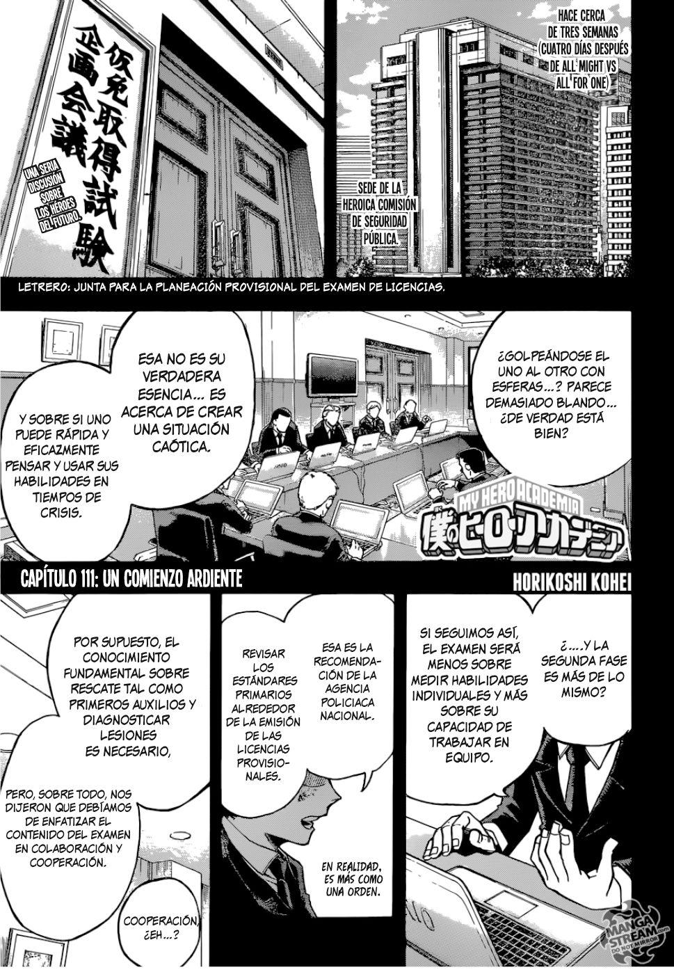 http://c5.ninemanga.com/es_manga/pic2/54/182/512380/bc24f6a1fd05c61484bf255dac2c3a93.jpg Page 2