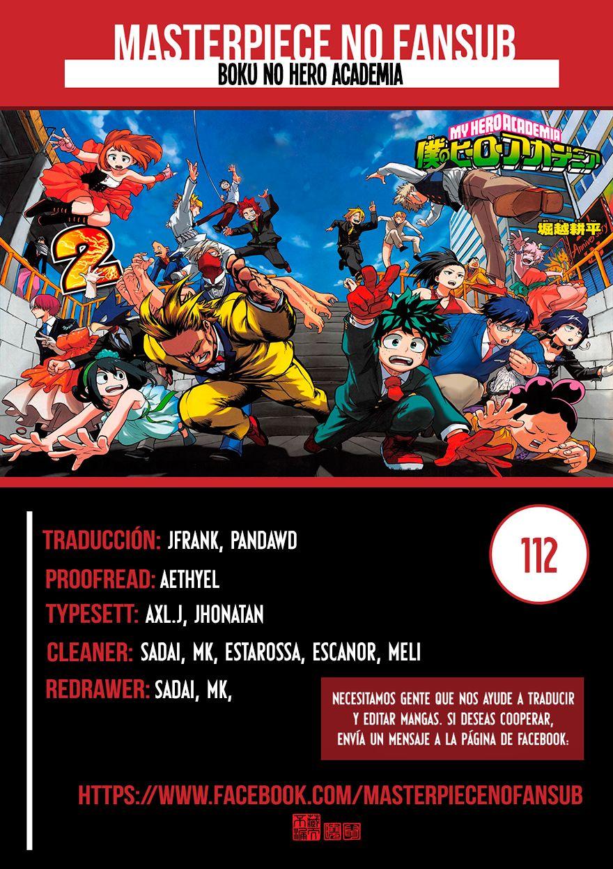 http://c5.ninemanga.com/es_manga/pic2/54/182/513557/feafc795f1610905188e00ad6f020f61.jpg Page 1