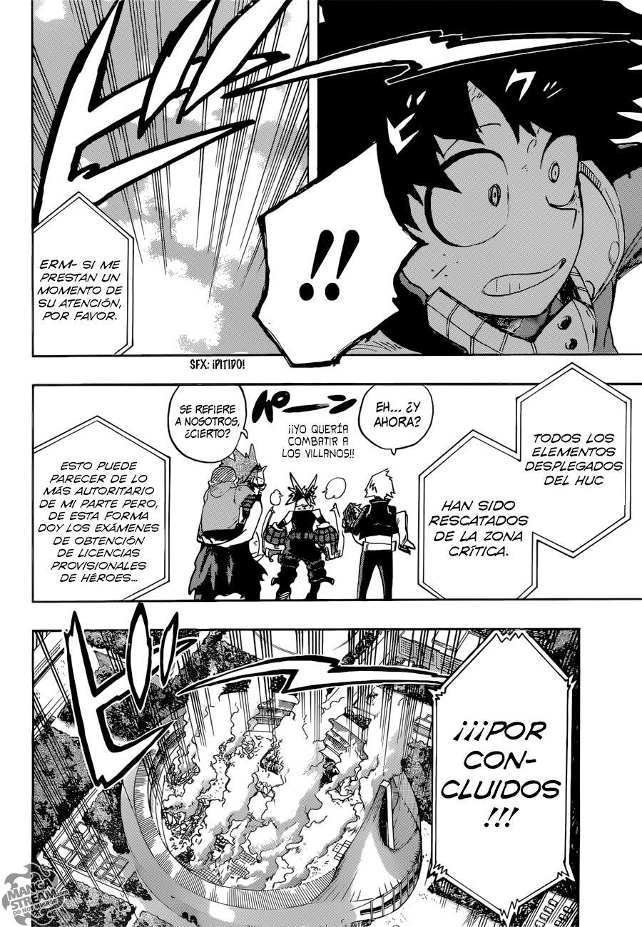 https://c5.ninemanga.com/es_manga/pic2/54/182/514214/7cb90dcbd3fc3fb952ca337cbbbb93cb.jpg Page 13