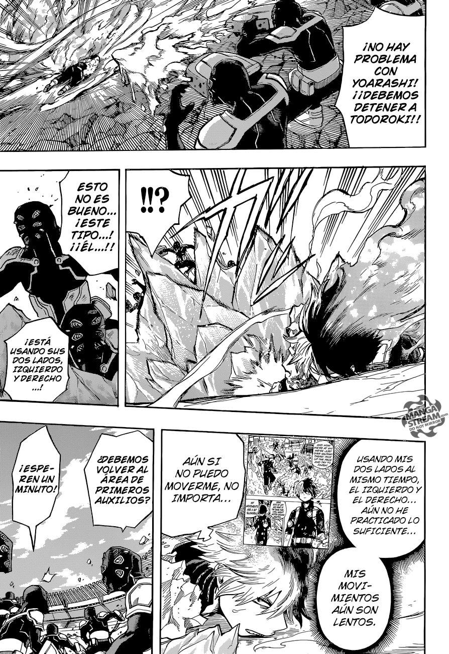 http://c5.ninemanga.com/es_manga/pic2/54/182/514214/d73e7fdfeaeae6c2045d900e44e80d3b.jpg Page 4