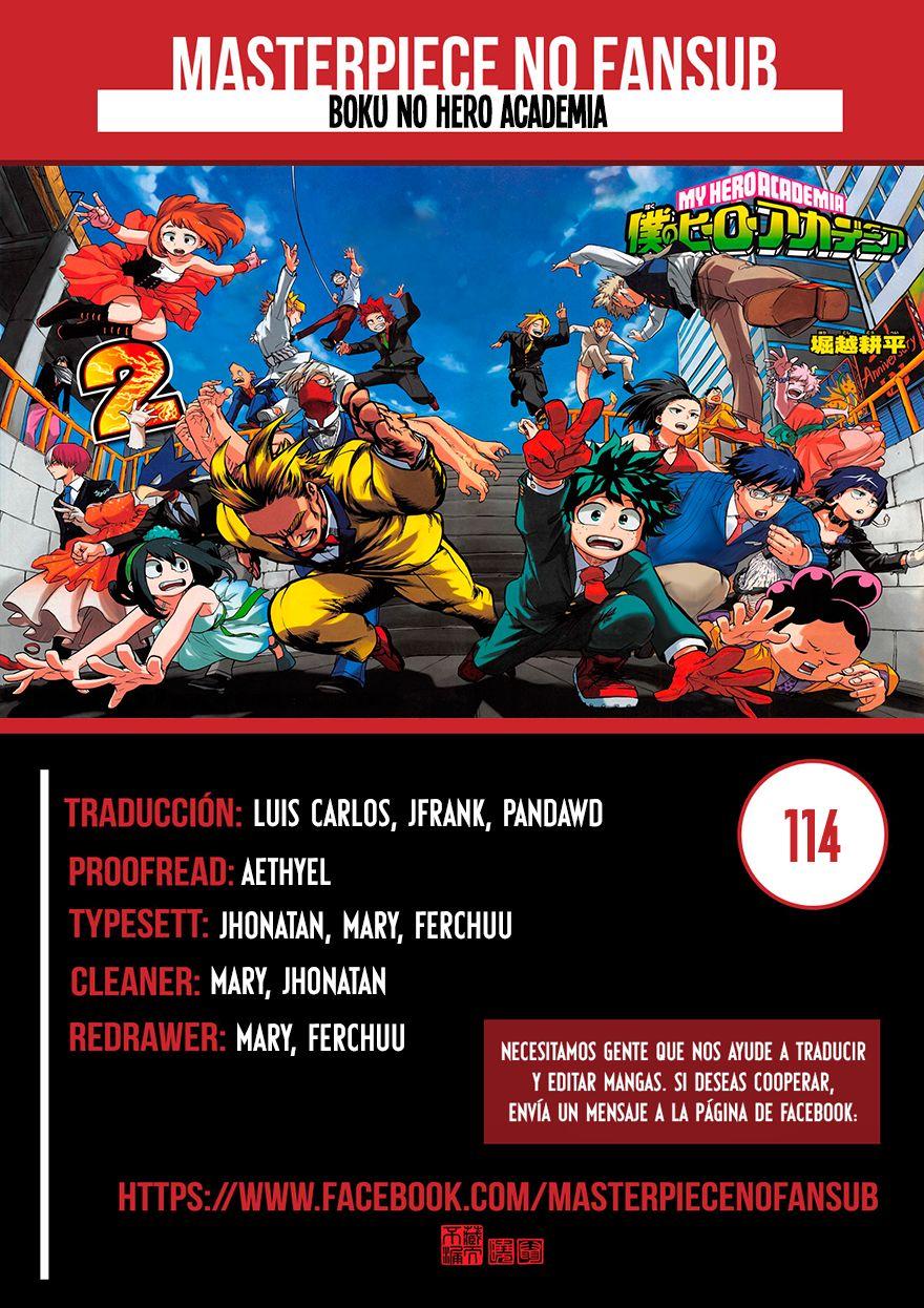 http://c5.ninemanga.com/es_manga/pic2/54/182/515075/26179e937090f96530638ecd8c6d3910.jpg Page 1