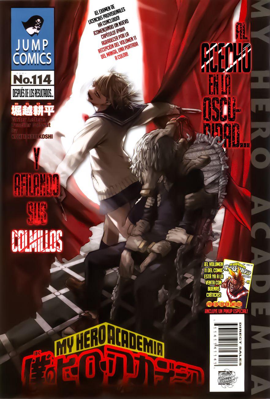 http://c5.ninemanga.com/es_manga/pic2/54/182/515075/924d61f4a78a155e919f4f4bf9d963ec.jpg Page 2