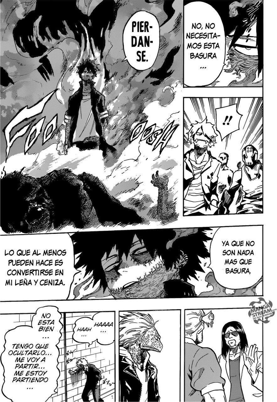 http://c5.ninemanga.com/es_manga/pic2/54/182/516669/243098afe85a1d30b6e02a9e0574331f.jpg Page 10