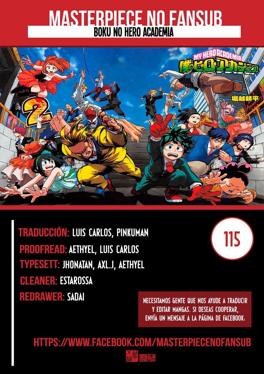 http://c5.ninemanga.com/es_manga/pic2/54/182/516669/5c18451ace5d9c3f7e8b54576eb89ee8.jpg Page 1