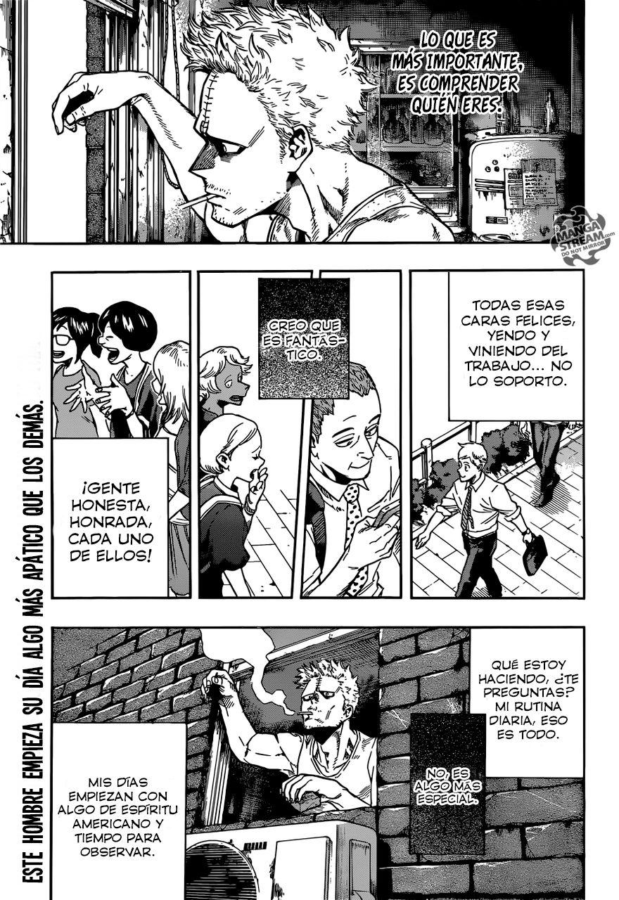 http://c5.ninemanga.com/es_manga/pic2/54/182/516669/b58face67d2ad0f6ae0de365c1fcd418.jpg Page 2