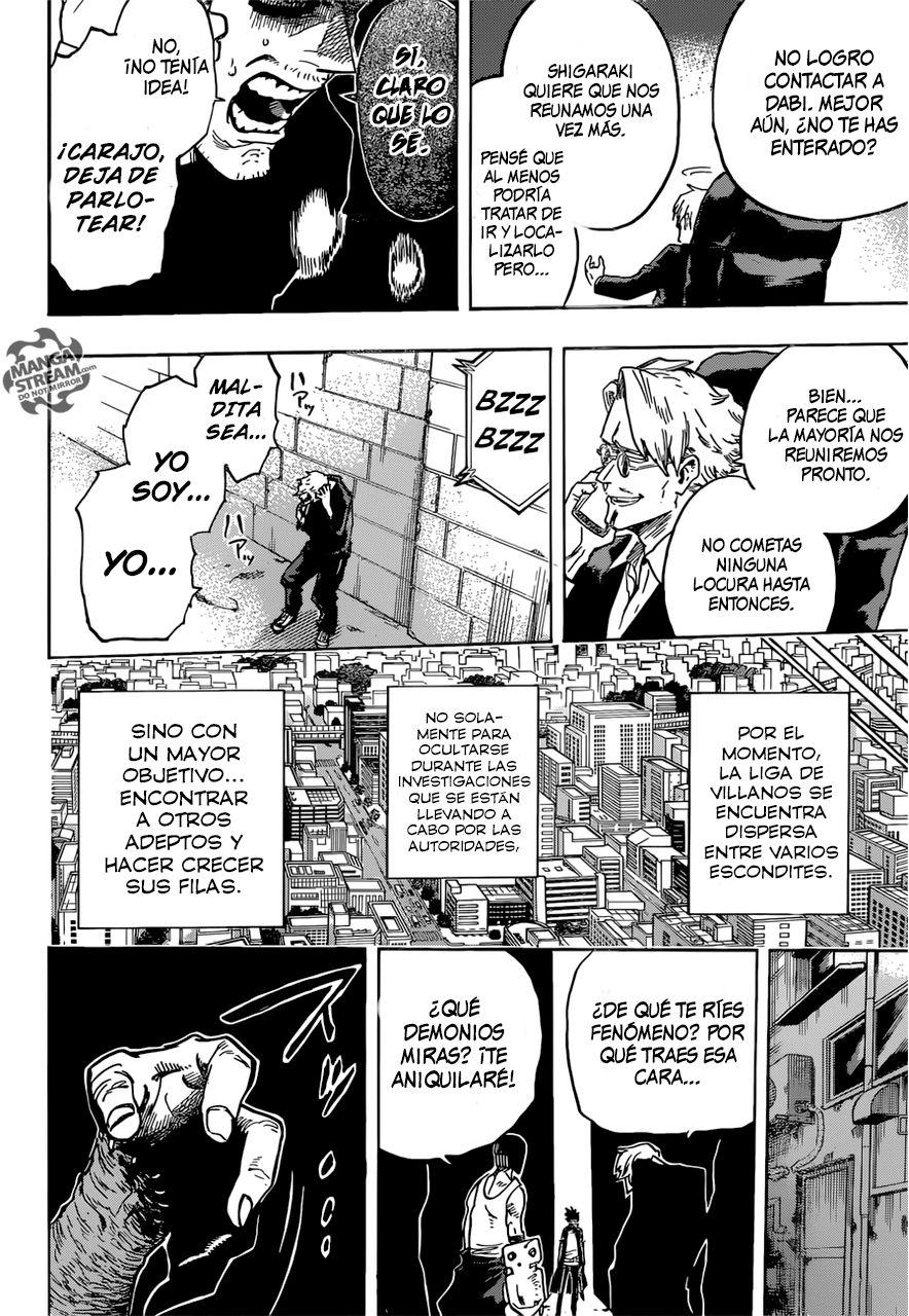 http://c5.ninemanga.com/es_manga/pic2/54/182/516669/f8655fa468c33097d8b0840a0bf65793.jpg Page 9