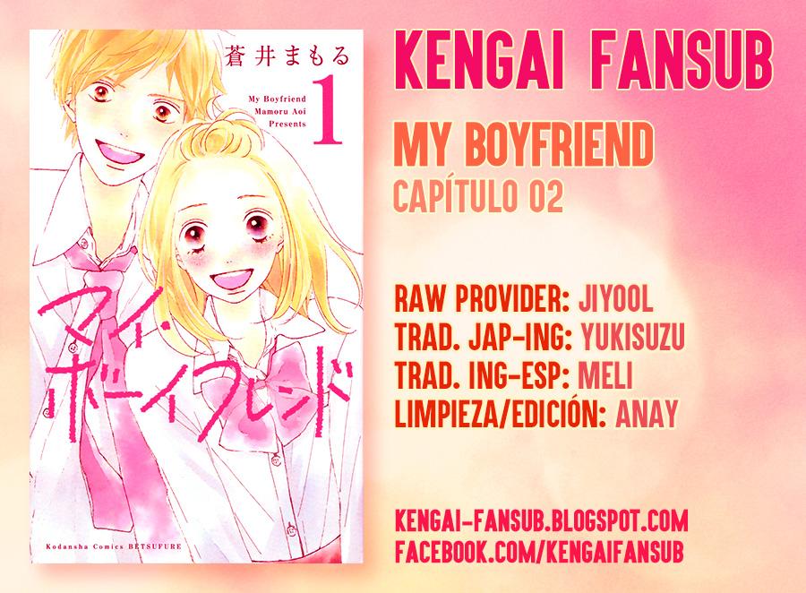 https://c5.ninemanga.com/es_manga/pic2/54/18934/515244/621df6a7a3377f22b1ae3afc962c3f68.jpg Page 1