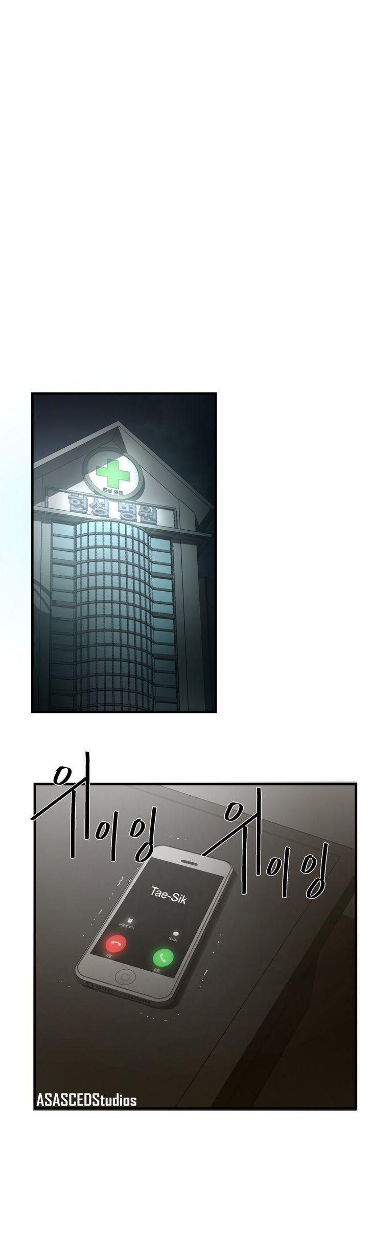 https://c5.ninemanga.com/es_manga/pic2/58/19386/503865/4c21d6da76d2be1650d4607ad476ac95.jpg Page 9