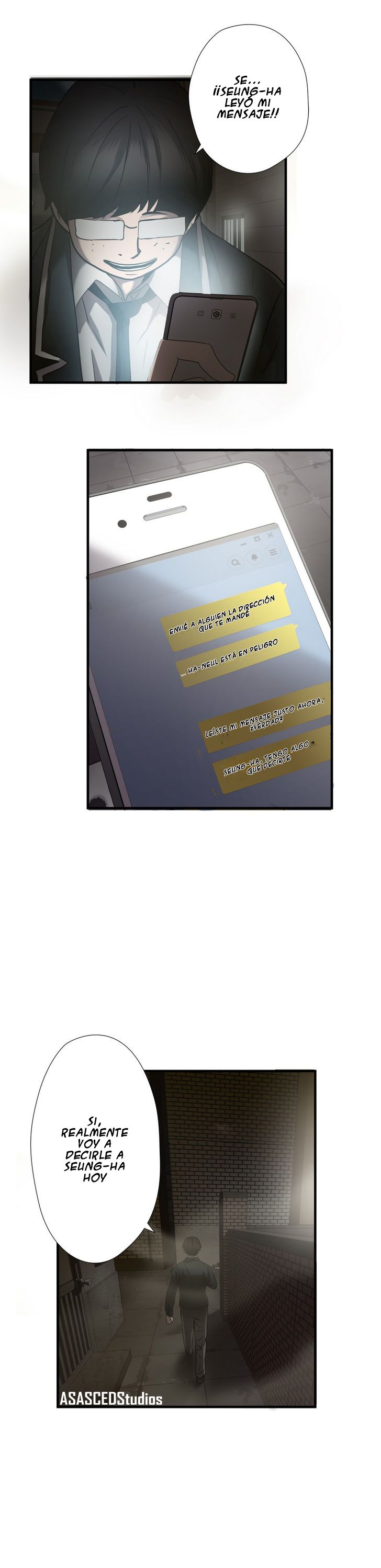 https://c5.ninemanga.com/es_manga/pic2/58/19386/503865/c16c4407a60fbdfc8930637b47cd2a1a.jpg Page 2