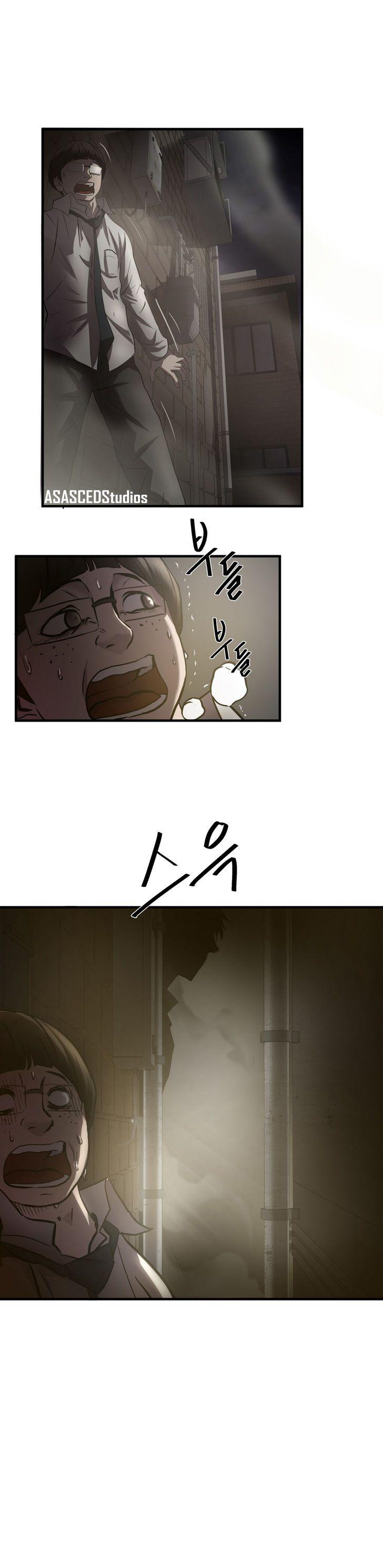 https://c5.ninemanga.com/es_manga/pic2/58/19386/503865/cd2992dd46ac50978482d83c7f510331.jpg Page 4