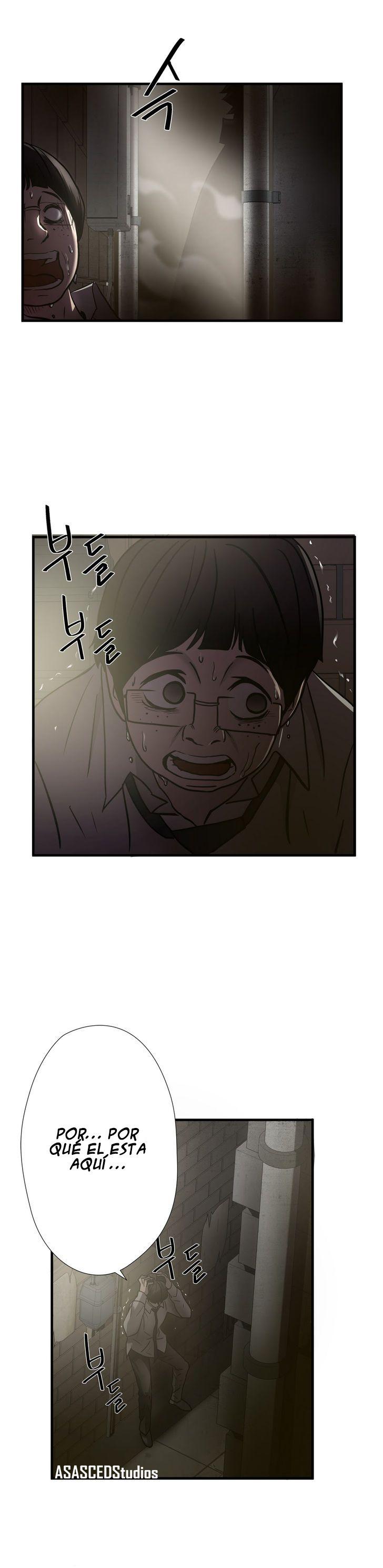 https://c5.ninemanga.com/es_manga/pic2/58/19386/503865/fd8af85ad6e56e552887966db5ce2c76.jpg Page 5