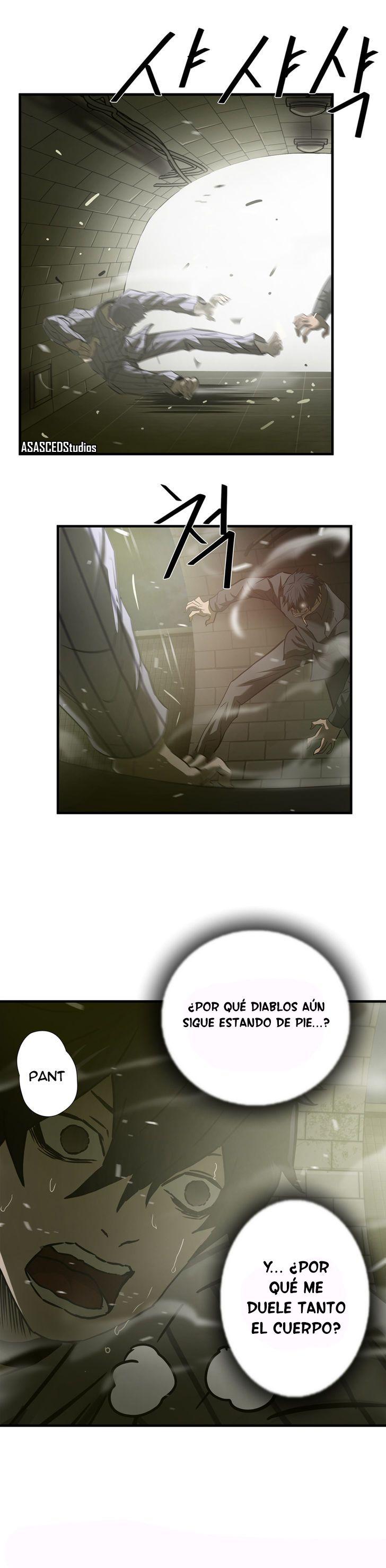 https://c5.ninemanga.com/es_manga/pic2/58/19386/514965/366425700da51f66b270d6ad114e1f09.jpg Page 6