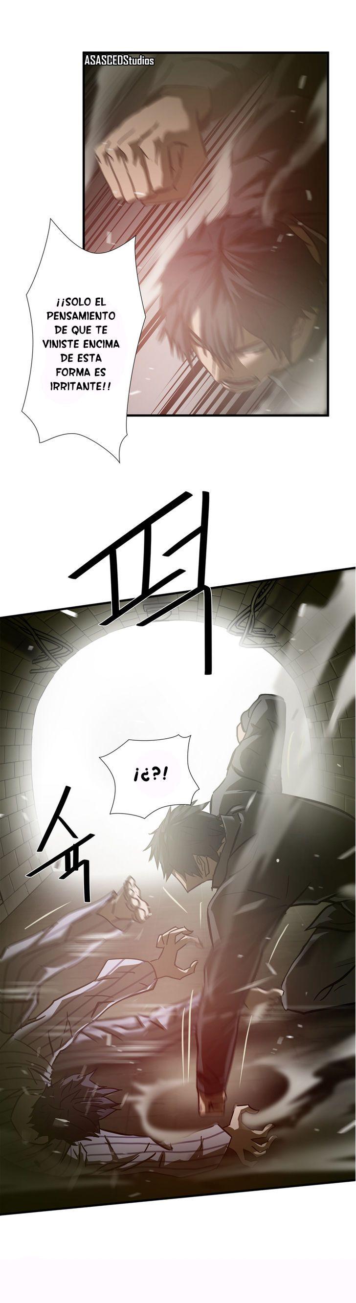 https://c5.ninemanga.com/es_manga/pic2/58/19386/514965/a22edb0ea3fc7e0516b50659cf0a3760.jpg Page 3