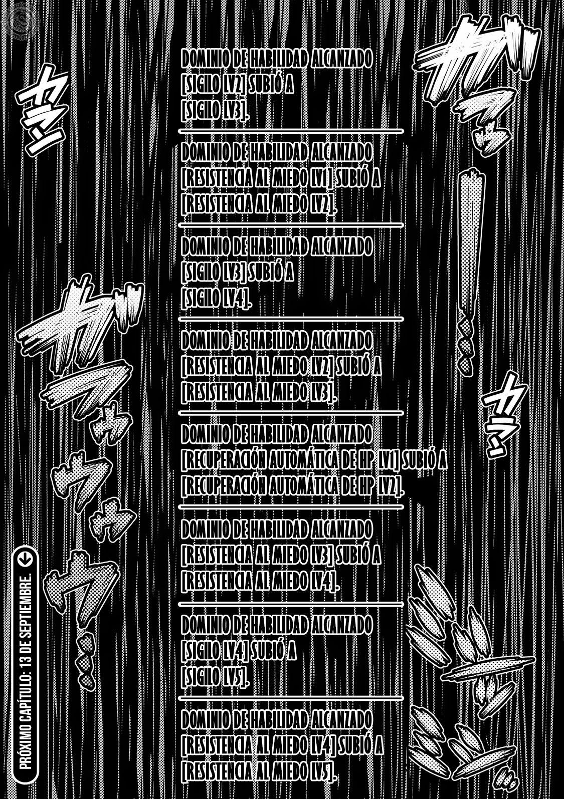http://c5.ninemanga.com/es_manga/pic2/59/18683/499927/e1c4c7ca3a3cc2a8c8816b53b1c8c92e.jpg Page 9