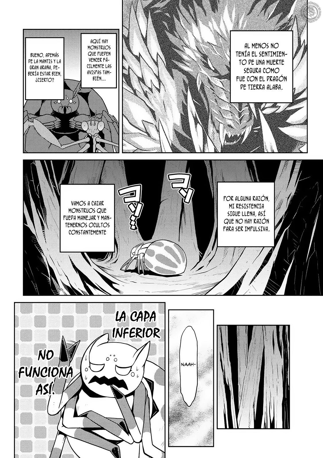 http://c5.ninemanga.com/es_manga/pic2/59/18683/508594/3d3f298f60a4333ec4c3916bf59aad87.jpg Page 4