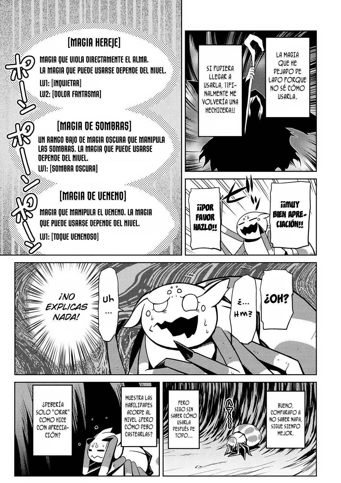 http://c5.ninemanga.com/es_manga/pic2/59/18683/515177/884494b91ef6f02bc131c86c880df790.jpg Page 10