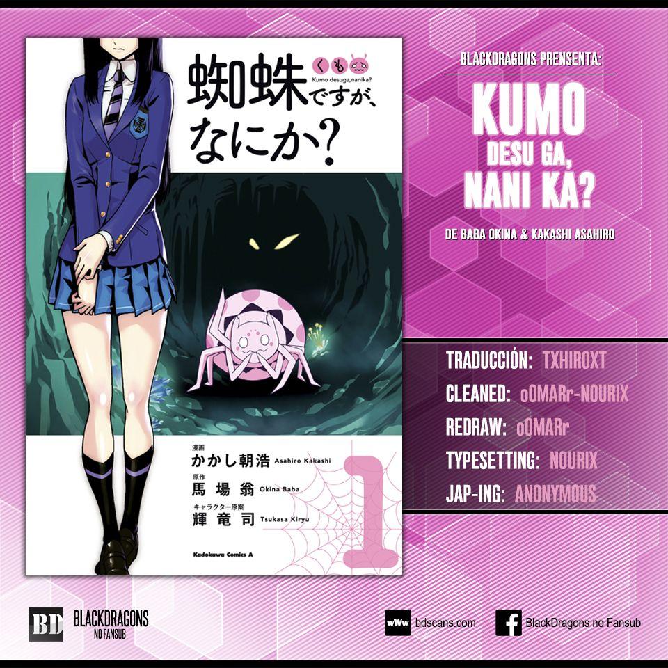 http://c5.ninemanga.com/es_manga/pic2/59/18683/518859/b89fb5464e04efe4dfae689358d5a06f.jpg Page 1
