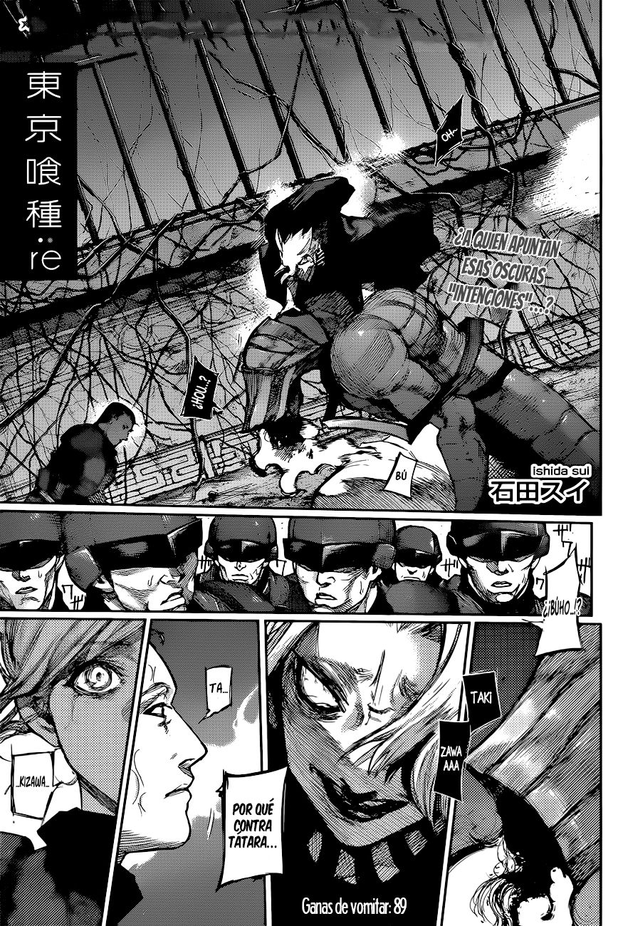 http://c5.ninemanga.com/es_manga/pic2/59/59/490479/3204d70527866929acdfd724d99dcbff.jpg Page 2