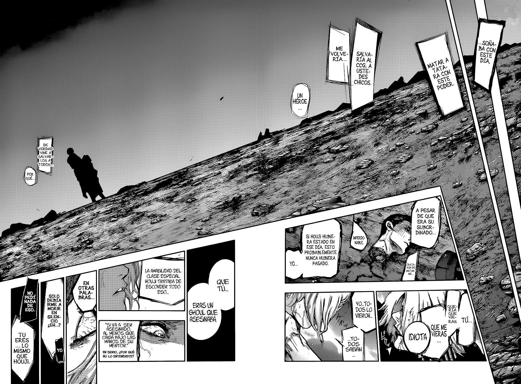 http://c5.ninemanga.com/es_manga/pic2/59/59/490479/d3636814355d8734527d64d9a229acc3.jpg Page 16