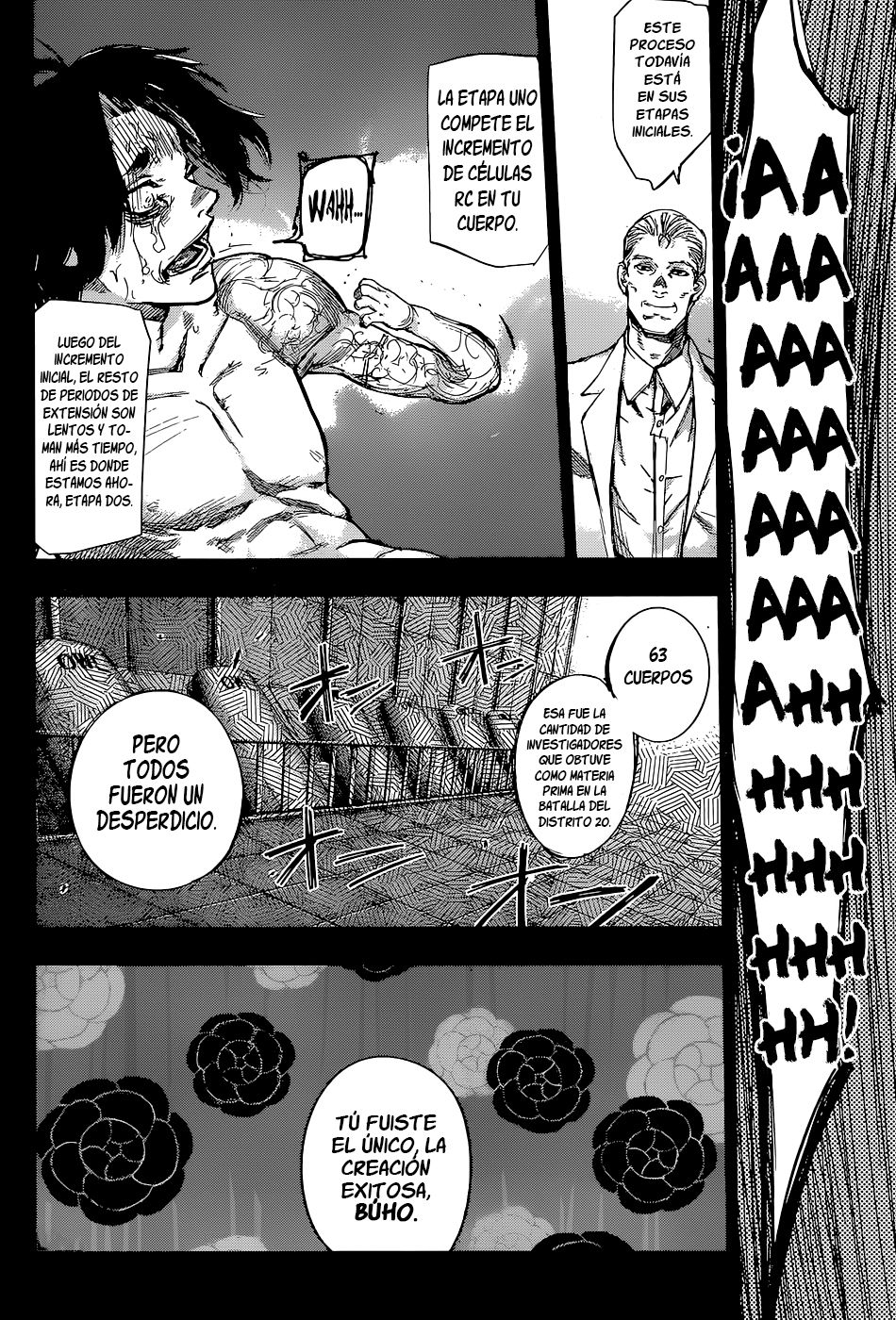 http://c5.ninemanga.com/es_manga/pic2/59/59/494698/a037f73986ee673263e5140067d9914c.jpg Page 7
