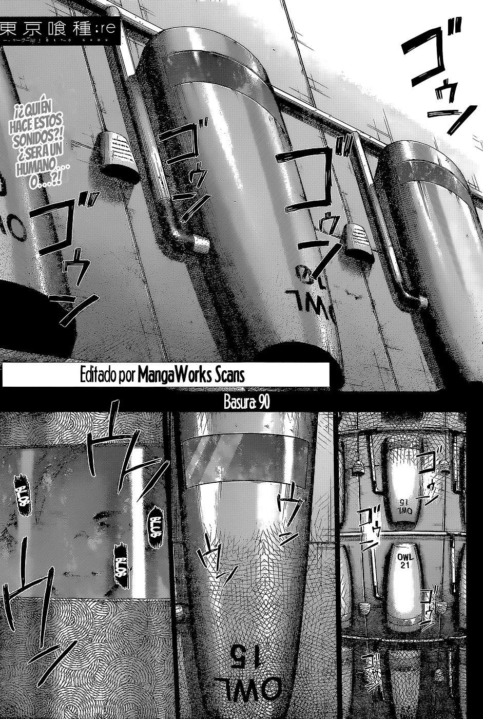 http://c5.ninemanga.com/es_manga/pic2/59/59/494698/c9f86254c83a54880faa476e653986aa.jpg Page 2