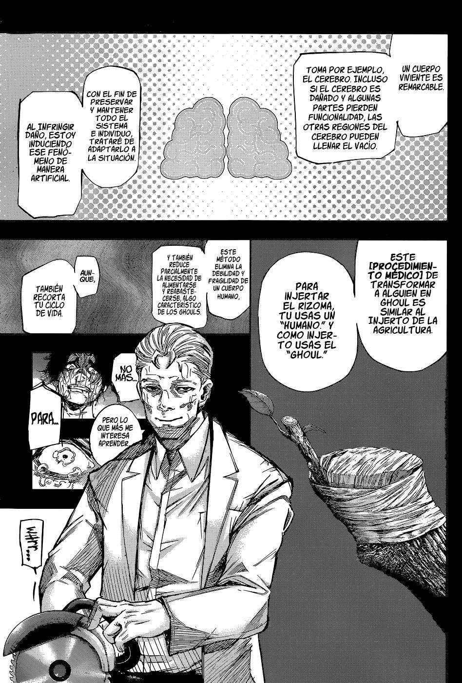 https://c5.ninemanga.com/es_manga/pic2/59/59/494698/f063d53aa3a5c845e1b246dcdd0772fa.jpg Page 10