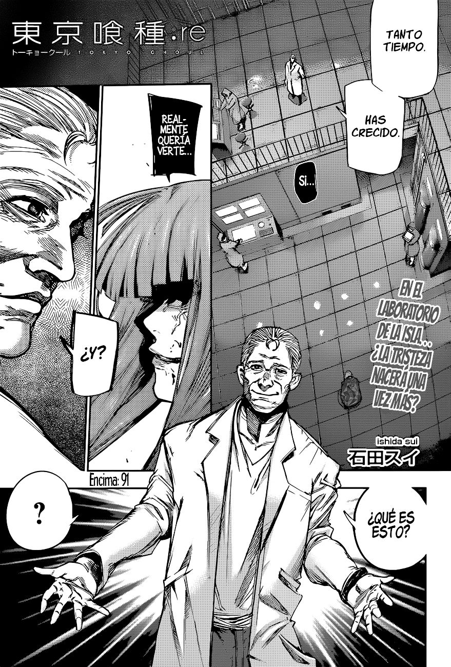 http://c5.ninemanga.com/es_manga/pic2/59/59/500153/32493fbdd3d4dc341142bec853c4700f.jpg Page 2