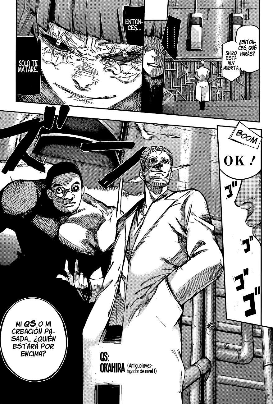 http://c5.ninemanga.com/es_manga/pic2/59/59/500153/b168c896c44d002d6a6773b10c24199e.jpg Page 6
