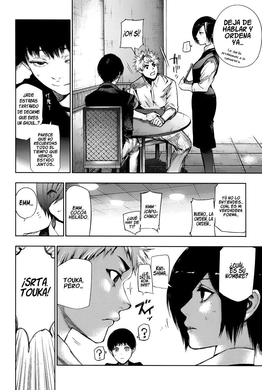 http://c5.ninemanga.com/es_manga/pic2/59/59/502570/23f35020df135821bc9a1c51e3900047.jpg Page 9