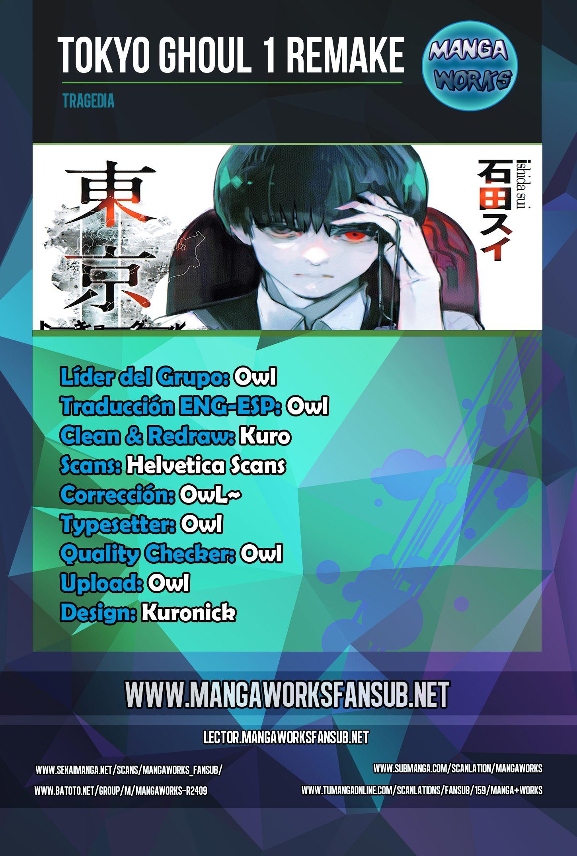 http://c5.ninemanga.com/es_manga/pic2/59/59/502570/35a4e28b82263cf441601c2cca9aa6cc.jpg Page 1