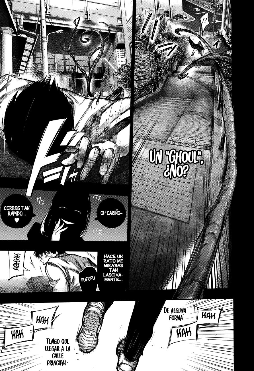 http://c5.ninemanga.com/es_manga/pic2/59/59/502570/b20325f84d113d286453dc13196517b3.jpg Page 29