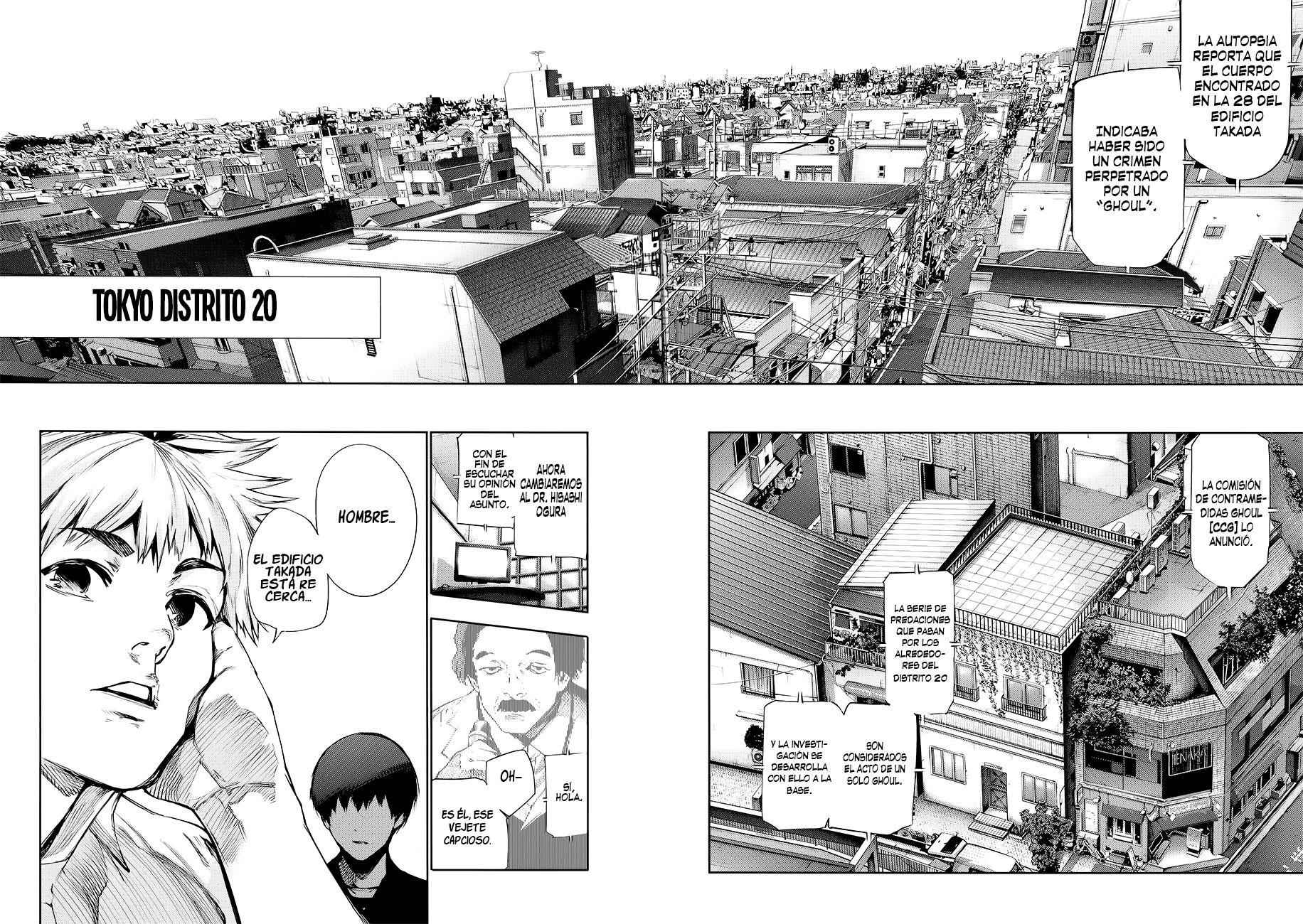 http://c5.ninemanga.com/es_manga/pic2/59/59/502570/d635638244eb3d92c9eb5c4302c1f7e2.jpg Page 6