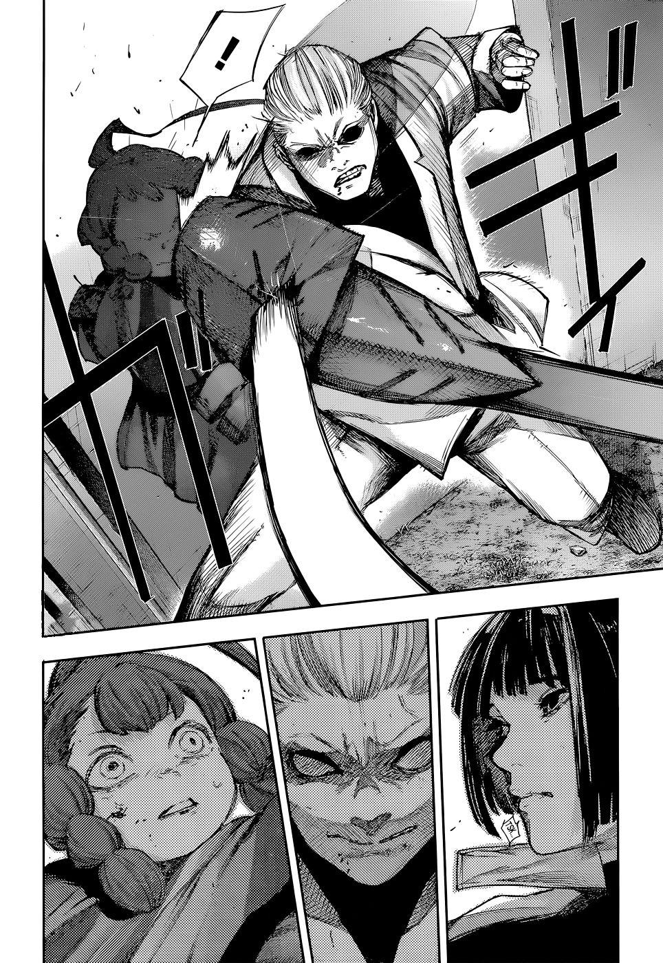 http://c5.ninemanga.com/es_manga/pic2/59/59/503164/24dc2955189fc027351e571386f541b4.jpg Page 5