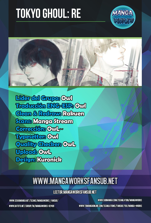 http://c5.ninemanga.com/es_manga/pic2/59/59/506071/51323fbeb187597b76284f1e157bca7b.jpg Page 1