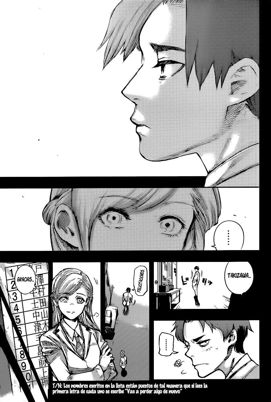 http://c5.ninemanga.com/es_manga/pic2/59/59/510311/c41c0323dd77add26d14610dac7b6f33.jpg Page 4