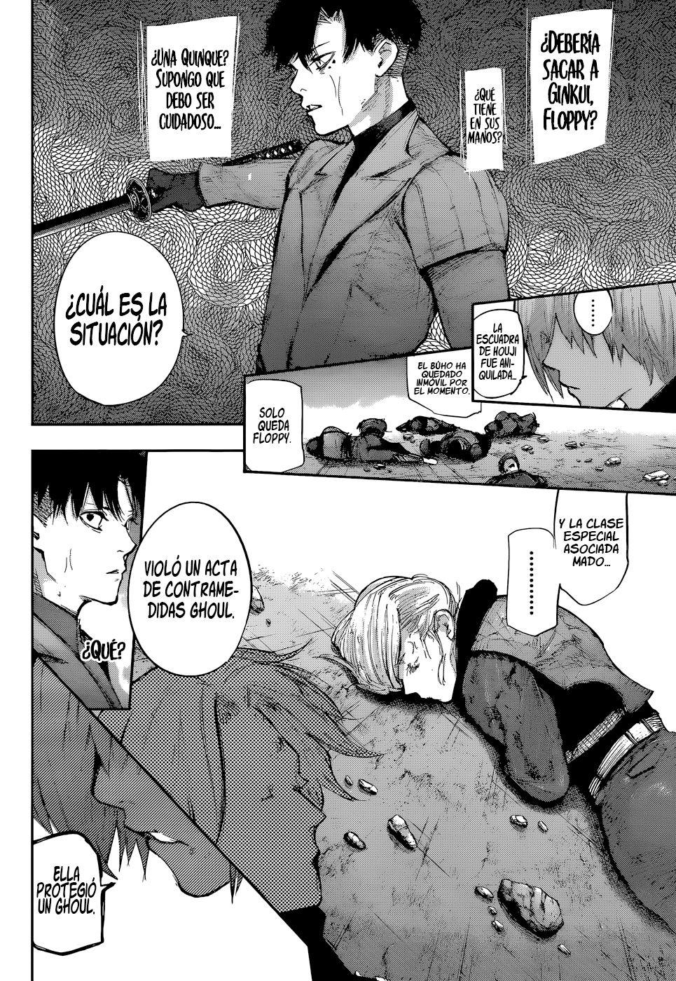 http://c5.ninemanga.com/es_manga/pic2/59/59/511239/121599da7cb94931f08b6ee38d163d7d.jpg Page 3